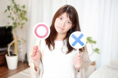 【妊娠初期の症状チェック】いま気をつけるべきことは?
