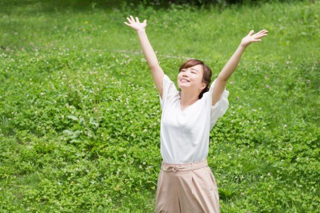 仕方 ストレス 発散 の ストレス発散方法がわからない人向けの発散方法