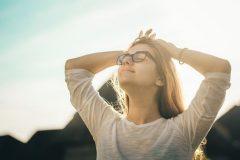 家事嫌いの心理とは?苦手を克服してストレスフリーに暮らす方法