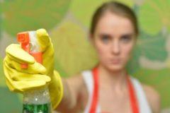 換気扇の奥までしっかり掃除する方法とは?