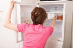 冷蔵庫内のカビ掃除・予防とは?【プロから学ぶ掃除方法】