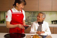 家事代行は高齢者でも利用できる?