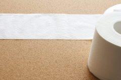 トイレ掃除を簡単にする方法といえばどんな方法?