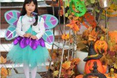 ハロウィンに子どもに着せたい!可愛いベビー&キッズ衣装が買えるお店