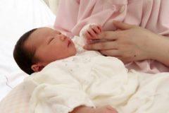 出産後、育児と家事の両立は難しい?家事の代表格「掃除」のコツとは