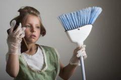 換気扇の掃除は粉石けんが効果的って本当?