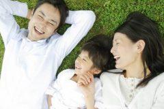 共働き世帯では、家事と育児の両立はやっぱり難しい?