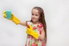 ストレスになりやすいトイレ掃除を簡単にするには?