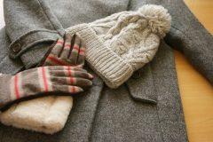 ウールなどのニット・セーターを自宅で洗濯する際の注意点とは?