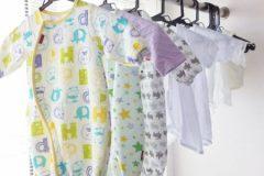 赤ちゃんや小さな子ども用の洗濯洗剤のおすすめは?