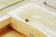 お風呂掃除の正しい手順は?