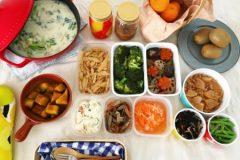 共働きで忙しい家庭に、時短料理をかなえるアイデアとは?