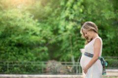 トイレ掃除は妊婦になると積極的にした方がいいの?