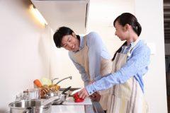 共働きの家事はいつどのようにすればいい?