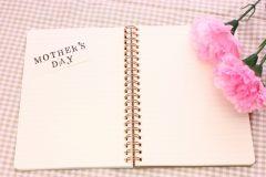 【2019年版】人気!母の日に花以外の「モノ・コト」プレゼント