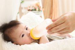 雑巾がけなどの家事は産後すぐに行ってもいいの?