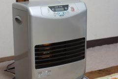 自分でできるエコなお部屋の寒さ対策で、電気代を安くしよう