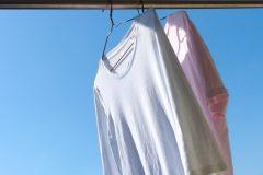 共働きの家事のなかで洗濯物の時間を短くするには?