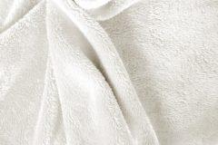 自宅でも毛布をふわふわに洗濯したい!その方法とは