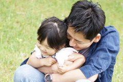 日本の旦那は家事や育児をしない?できる妻がやっていること
