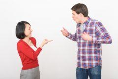 共働き夫婦の家事の悩みはどう解決したらいい?