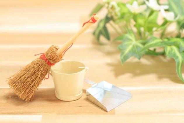 家事代行(掃除代行)の選び方とは?おすすめのチェック方法5つを解説