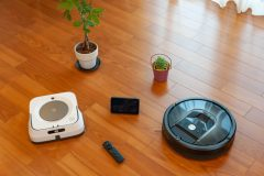 家電レンタルが便利!最新家電を買わずに試せるメリットとサービスの流れ